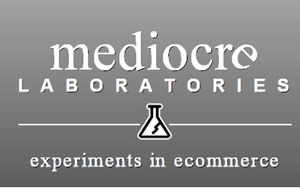 Mediocre Laboratories