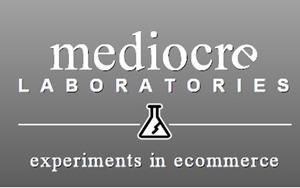 Mediocre Laboratories