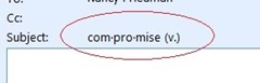 Compromise2