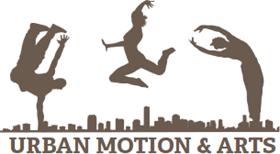 UrbanMotion