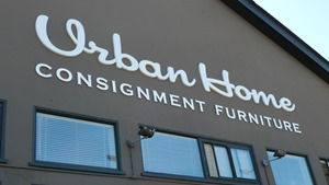 Urban Home Consignment