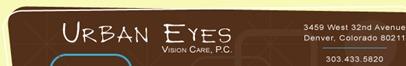 logo-UrbanEyes