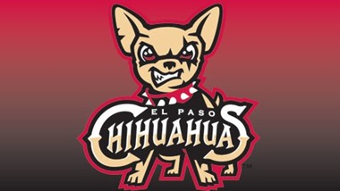 El Paso Chihuahuas