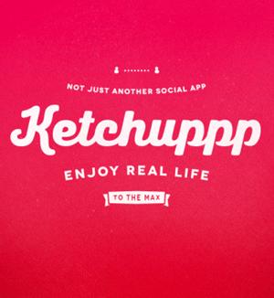 Ketchuppp