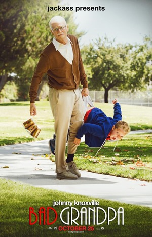 Jackass_BadGrandpa