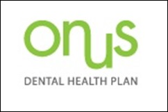 Onus Dental
