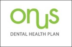 Onus Dental