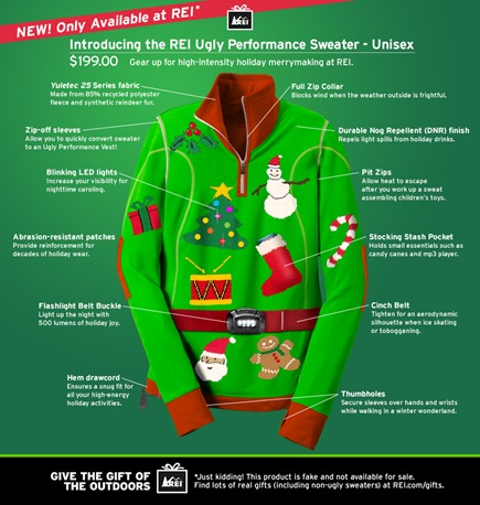 Ugly-Sweater_main7