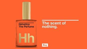helvetica-perfume-hed-2013