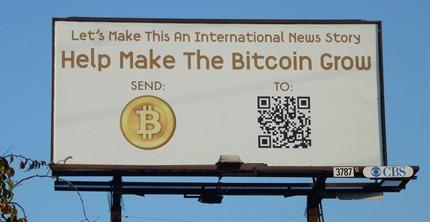 BitcoinLA