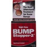 Bump Stopper-2