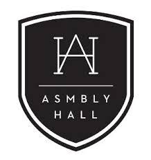 Asmbly hall