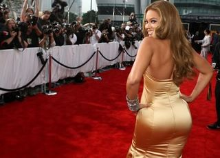 Beyonce-booty-house-fly