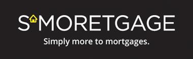 smoretgage logo