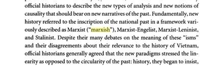 Marxish_2002