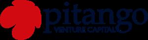 pitango_logo