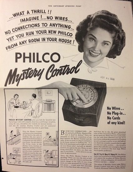 Philco_1938