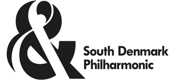 south-denmark-philharmonic-logo