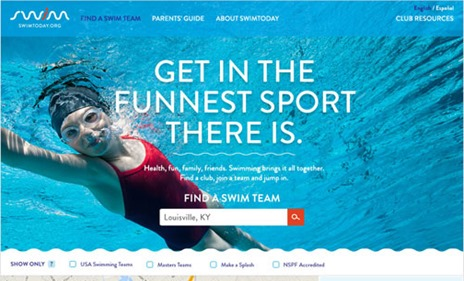 USASwimming_funnest