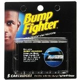 Bump Fighter
