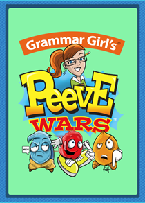 peeve wars