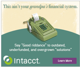 Intacct ain't your grandpa's_crunchbase