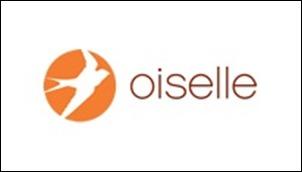 Oiselle logo