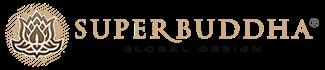 superbuddha