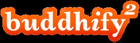 buddhify2web