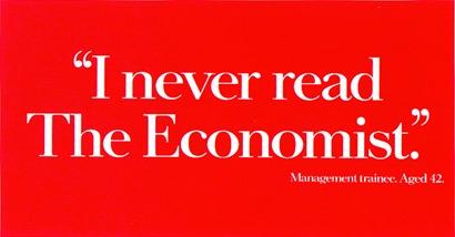 economist_trainee