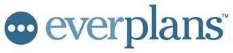 Everplans Logo 1000