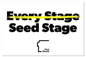 1stRound_EveryStage