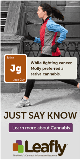 Leafly-ad_NYT_08-03-14