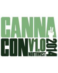 Cannacon_logo