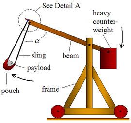 physics_trebuchet_1