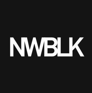 Nwblk_logo