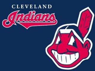 Chief Wahoo