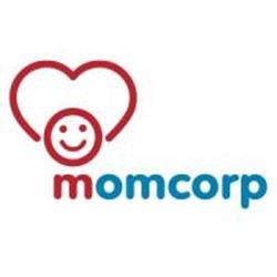 Momcorp4