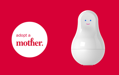 adopt_a_mother