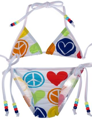 Babikini-Peace-large