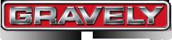 Gravely-logo