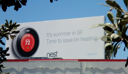 Summer-in-SF_Nest