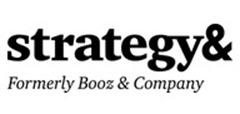 strategy-booz
