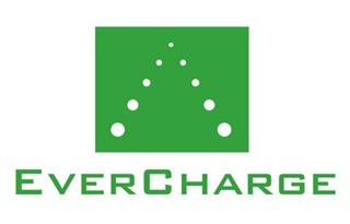 EverCharge