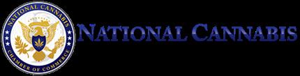 NatlCCofC_logo