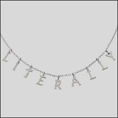Literally_necklace_wendy-brandes