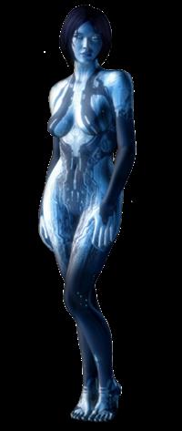 Cortana_H4
