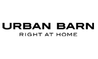Urban-barn-logo_toronto