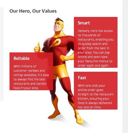 delivery-hero