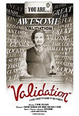 validation_film
